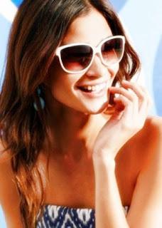 como prevenir las arrugas en verano
