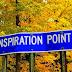 Kisah Inspirasi : MENUAI CINTA