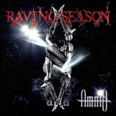 Raving Season (MP3   Gothic Metal   Doom Metal   Newpost88)