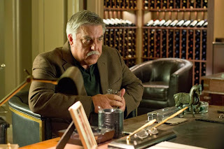 run all night bruce mcgill