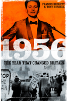 Image result for happened in 1956 uk