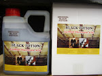 T7C-BLACK POTION SWIFTLET HORMONE 4.5L