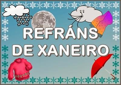http://aulavirtualdeayl.blogspot.com.es/2014/01/refranes-de-enero.html