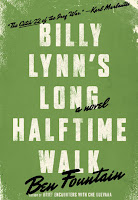 Amazon Best Books of 2012