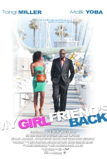Watch My Girlfriend's Back 2010 Megavideo Movie Online