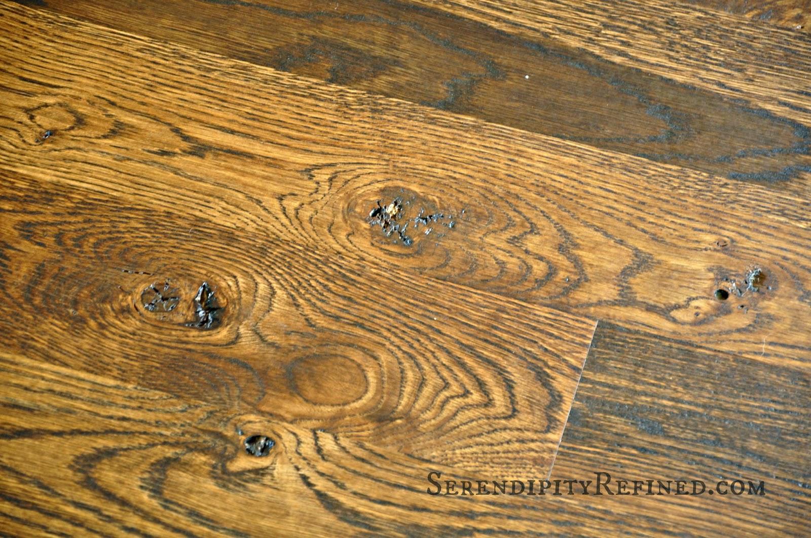 Cabin Grade Hardwood Flooring hickory engineered hardwood flooring venice series 5 x 38 cabin grade 38 sf box Thursday June 5 2014