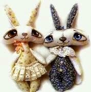 http://www.patronesmil.es/pareja-de-conejos-enamorados.html