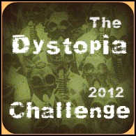 The Dystopia 2012 Challenge