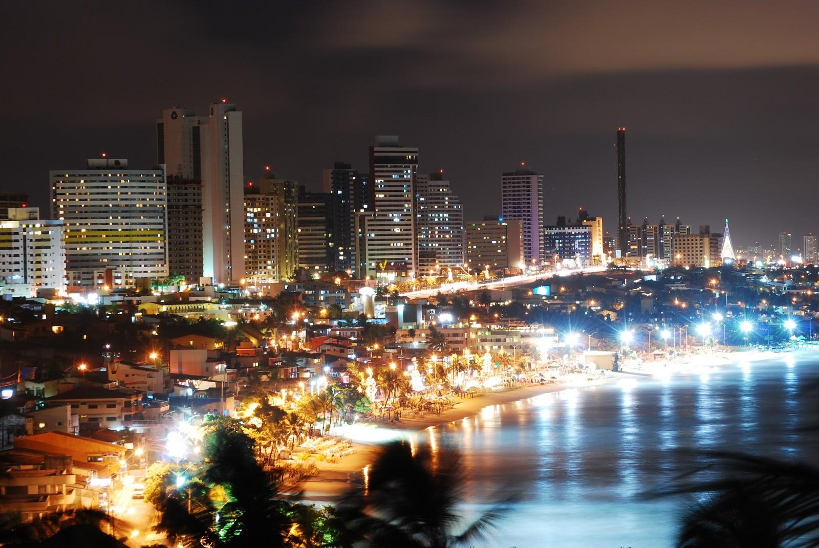 Celebracin De La Ciudad Natal - Microsoft Store