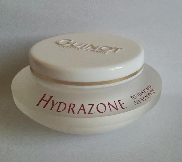 guinot hydrazone