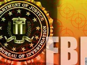 FBI UFO