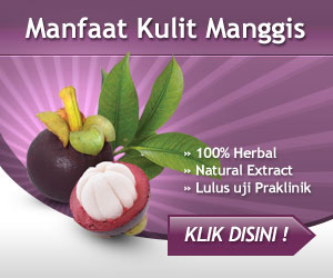 Toko Herbal Denpasar Bali