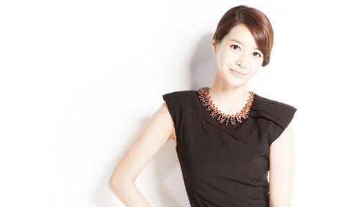 Ari Nikki ~: [Sinopsis] Protect The Boss-The Last Secretary Complete