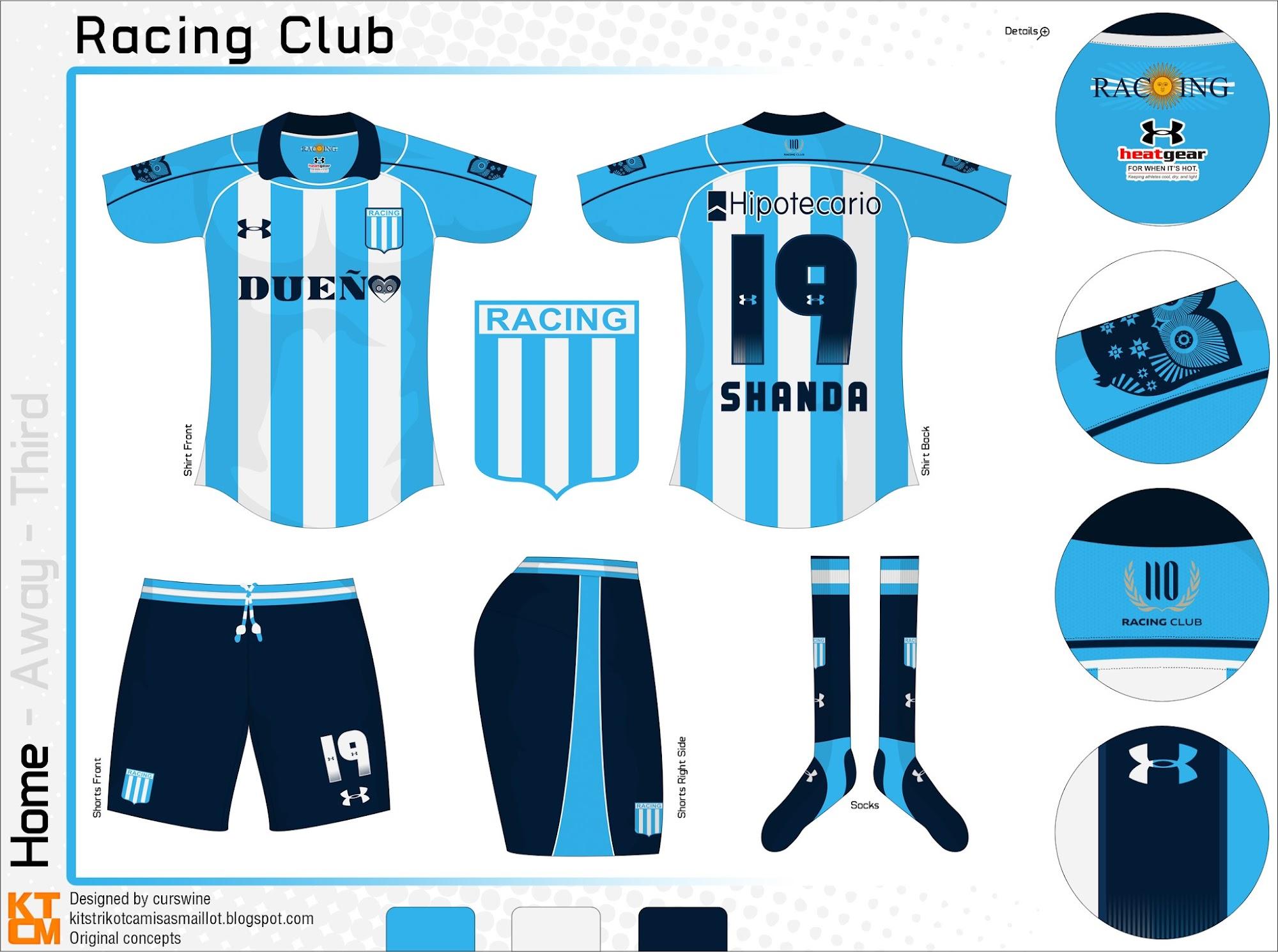 Racing_Club.jpg
