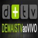 D Plus TV Brazil