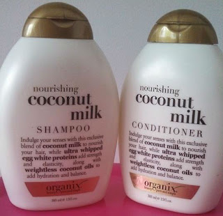 Daily Beauty Guide Best Shampoo And Conditioner For Dry