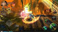 tải game thiên địa 3d cho điện thoại android và ios miễn phí