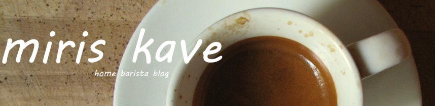 miriskave.blogspot.com