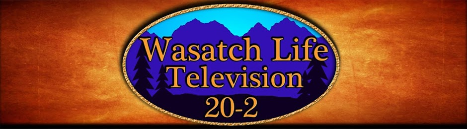 Wasatch Life Television