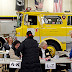 Pilihan Raya Presiden AS: Penduduk New York-New Jersey Mengundi, Hadapi Kesukaran