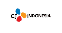 Lowongan Kerja Terbaru 2014: PT. Cheil Jedang Indonesia