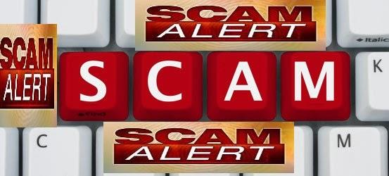 vyapam scam fraud in mp madhya pradesh