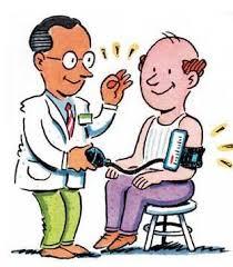 كيف تعالجي مرض ضغط الدم بالأعشاب الطبية؟ 0545