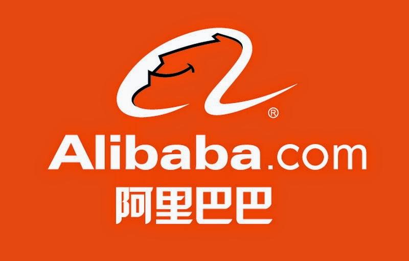 Come comprare le azioni Alibaba