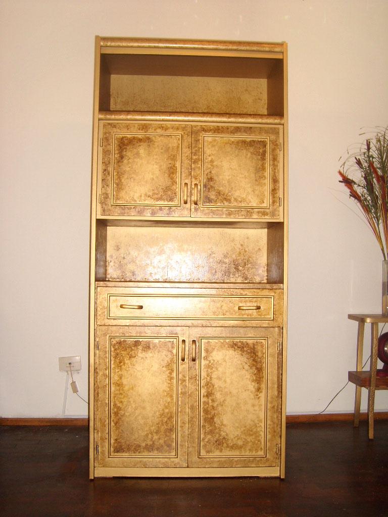 Deco Project. Reciclados de Muebles y Objetos. Funes, Santa Fe ...