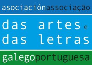 ARTES LETRAS GALEGO PORTUGUESA - ALGP