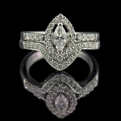 unique wedding ring unique pictures