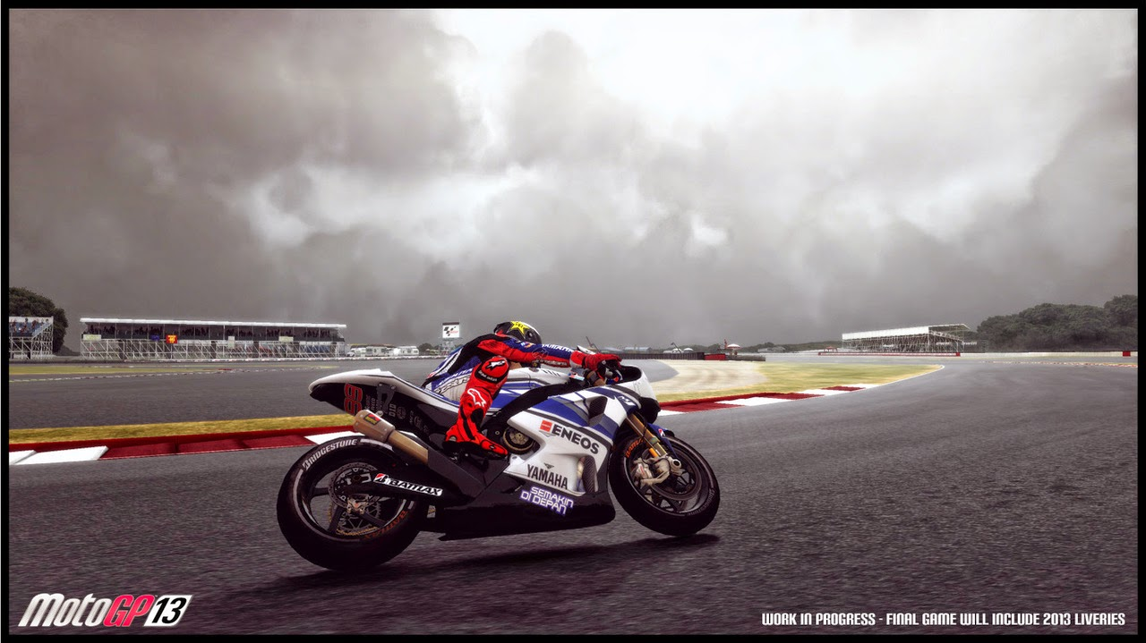 Motogp 2016 Game Pc Requirements | MotoGP 2017 Info, Video, Points Table