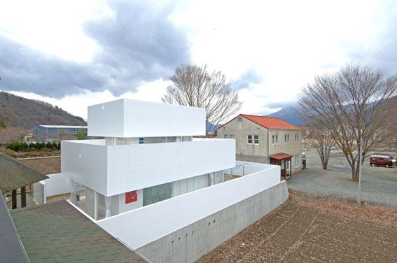 house plans levels japanese design enter your blog name here