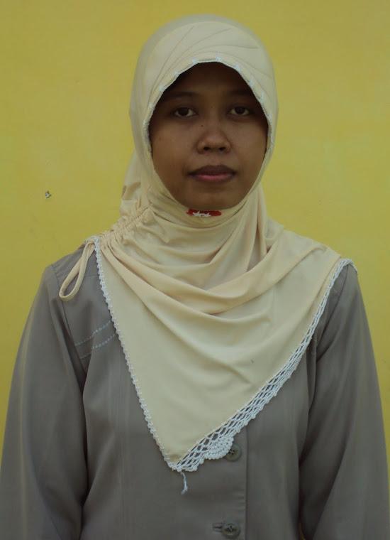 Guru Kelas III