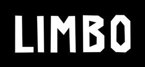 Limbo RIP-Unleashed