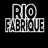 RioFabrique(リオファブリック)