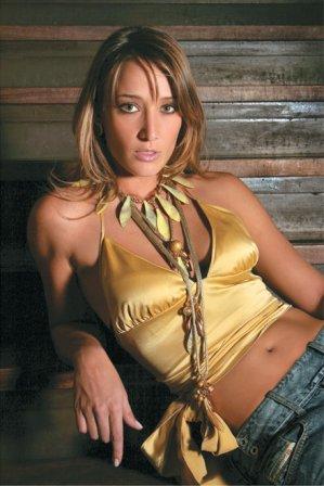 http://3.bp.blogspot.com/-N8aqV6Gxscc/TV3XaUquYxI/AAAAAAAAu1U/nZepHWx2DaE/s1600/modelos%2Bvenezolanas_sabrina%2Bsalvador.jpg