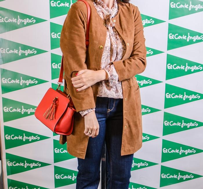 coat_10
