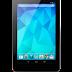 Nexuslar İçin Android 4.4 Güncellemesi