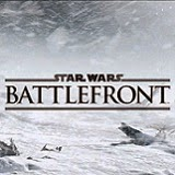Star Wars Celebration: Star Wars Battlefront Panel Info and Trailer Released
