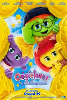 Watch The Oogieloves in the Big Balloon Adventure Movie