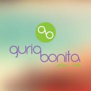 Guria Bonita Plus Size