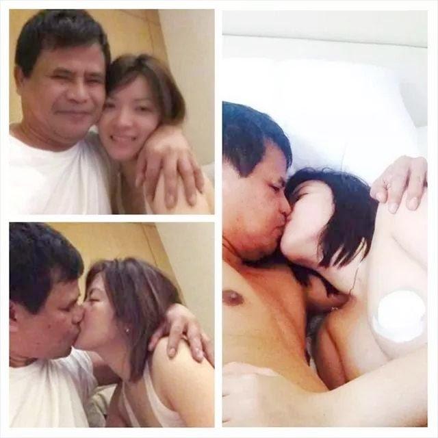 Скандальный секс йоу тубе