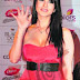 Hot Sunny Leone Pictures in Pink Dress