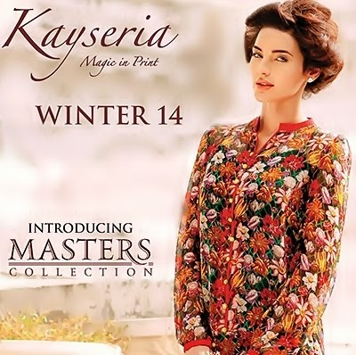 2019 year looks- Dazzling Extra prints by kayseria collection