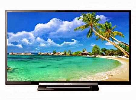 sony 40 inch tv. harga tv led sony bravia klv-40r452a 40 inch tv