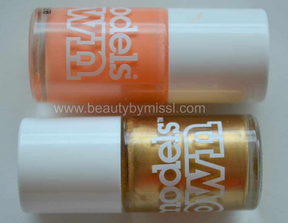 Peaches & cream, Gold Digger