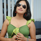 Hari Priya Latest Exclusive Hot Photos (87)