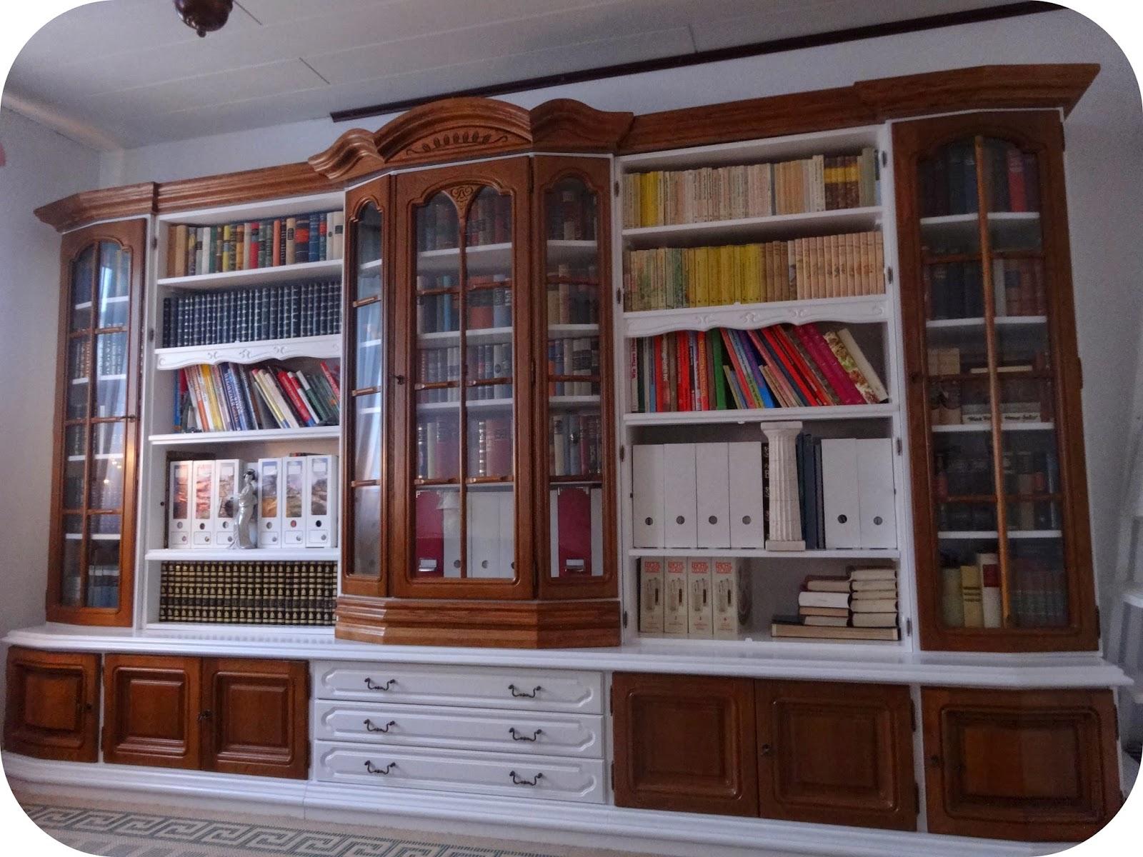 schrank neu streichen affordable holzschrank garten beautiful lamis full hd wallpaper images. Black Bedroom Furniture Sets. Home Design Ideas