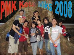 Bantimurung 2008